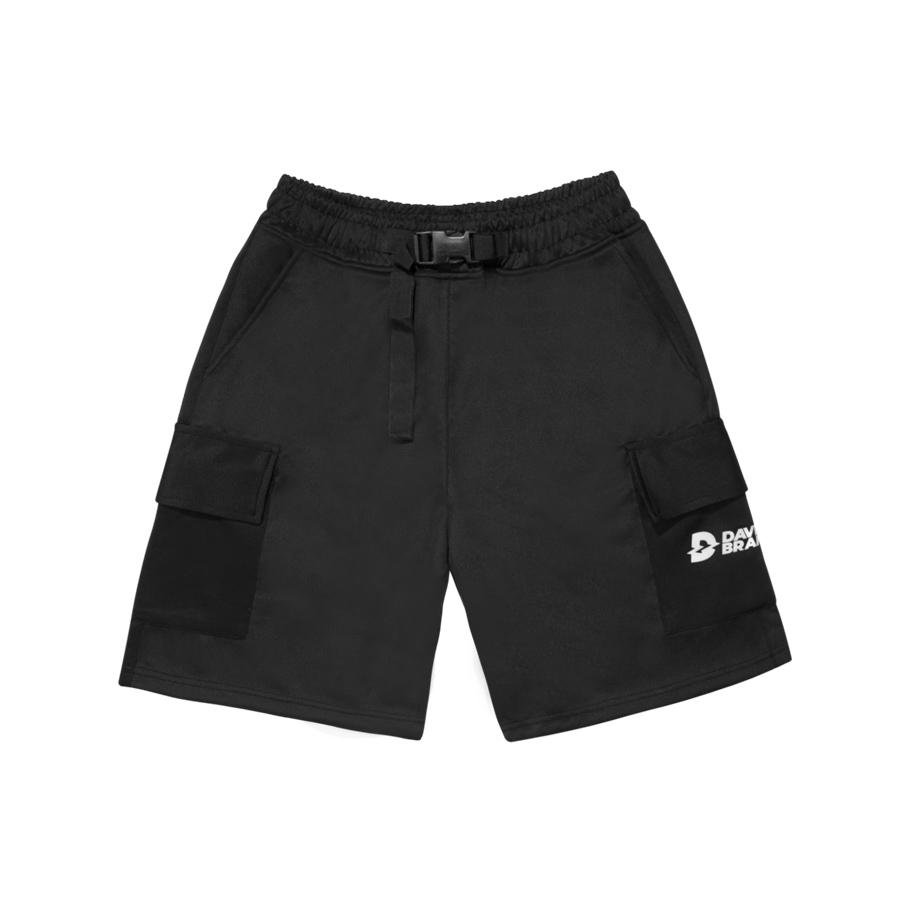 DSW Short Poli Box