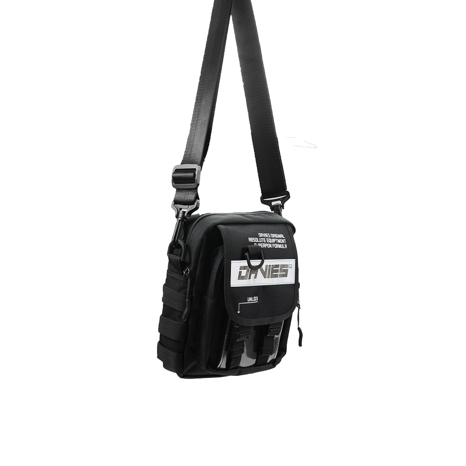DSW Mini Pocket MB Bag