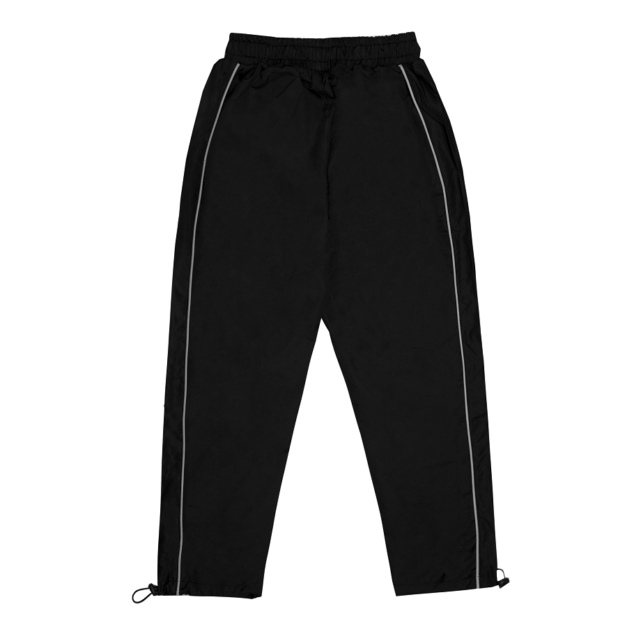 DSW Reflect Track Pant