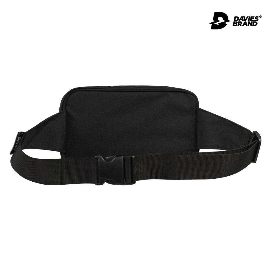 DSW Original Bumbag-Black