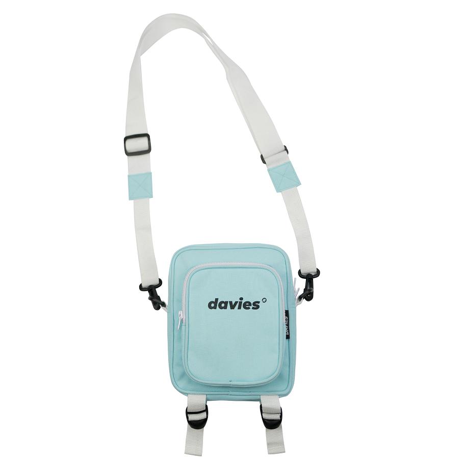 DSW Pocket Original Bag
