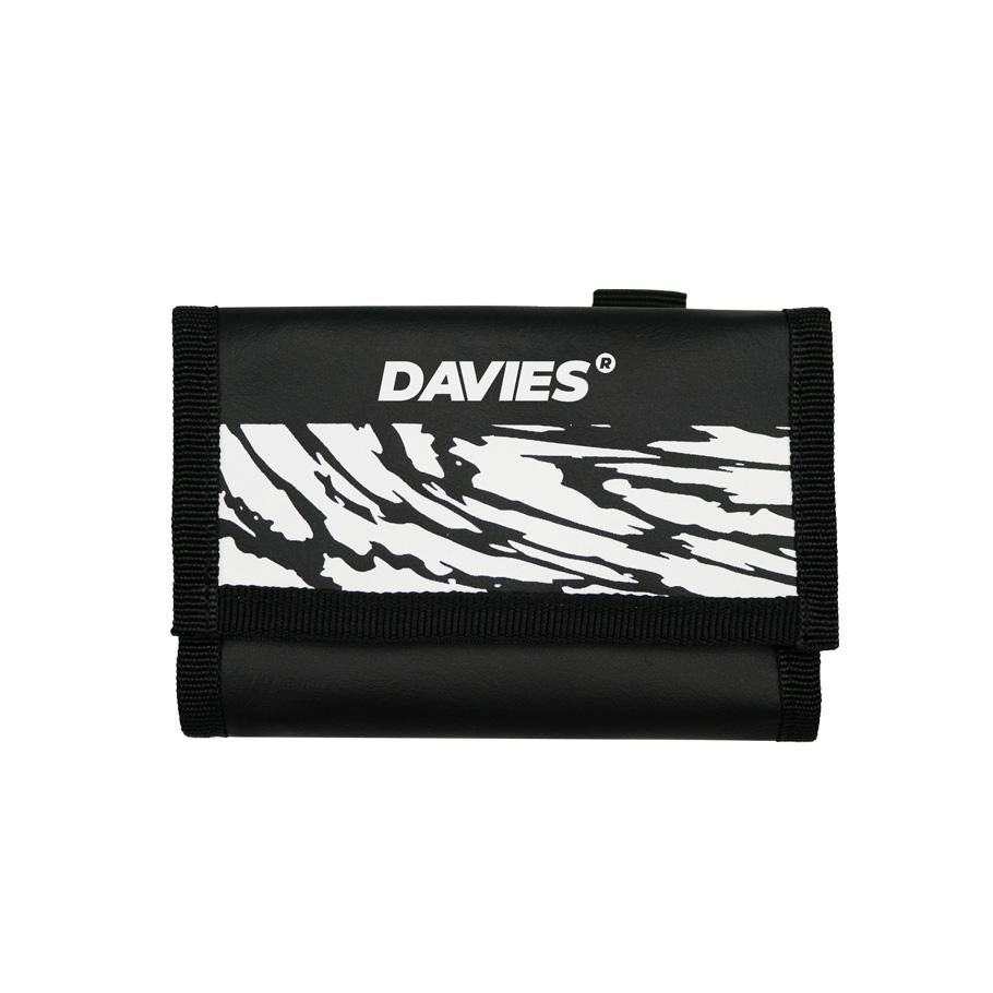 DSW Wallet Weapon