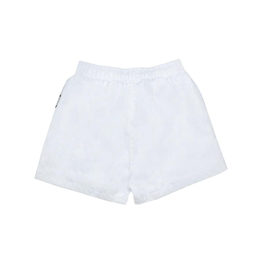 DSS Short Sea Bae-White