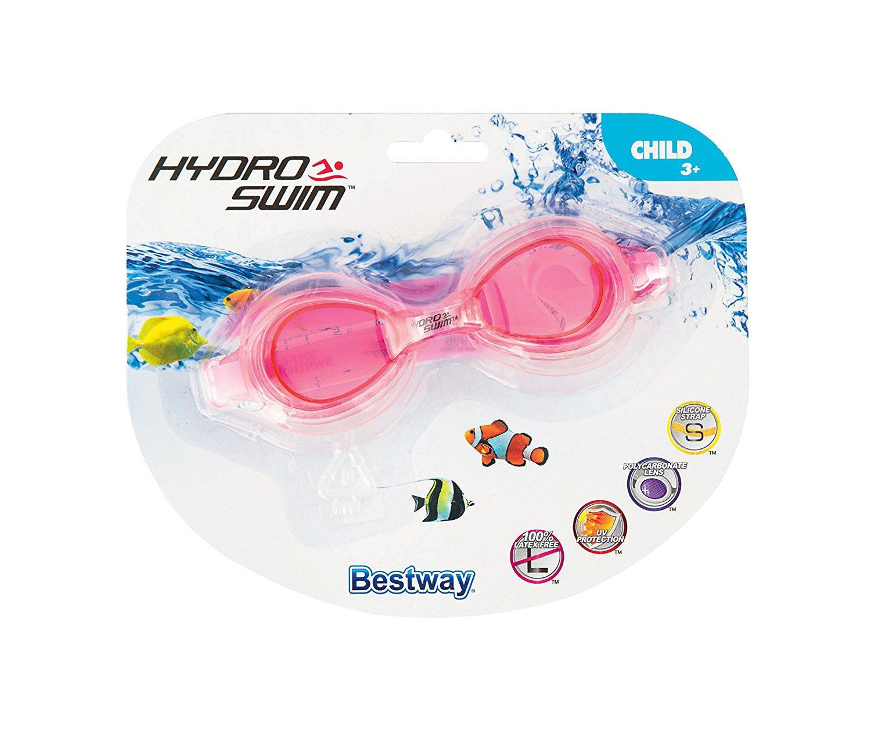 Kính bơi cao cấp Bestway 21002