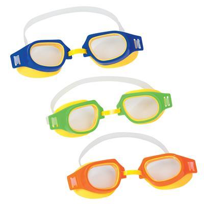 Kính bơi Bestway 21003