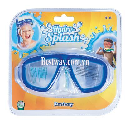 Kính bơi Bestway 22011