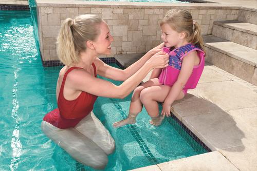 Bestway 32165 bộ phao bơi lội cho bé