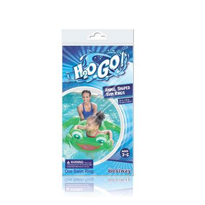 phao bơi cho bé  36059