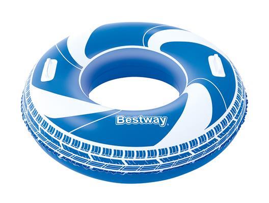 Phao bơi 1.02m - Bestway 36093