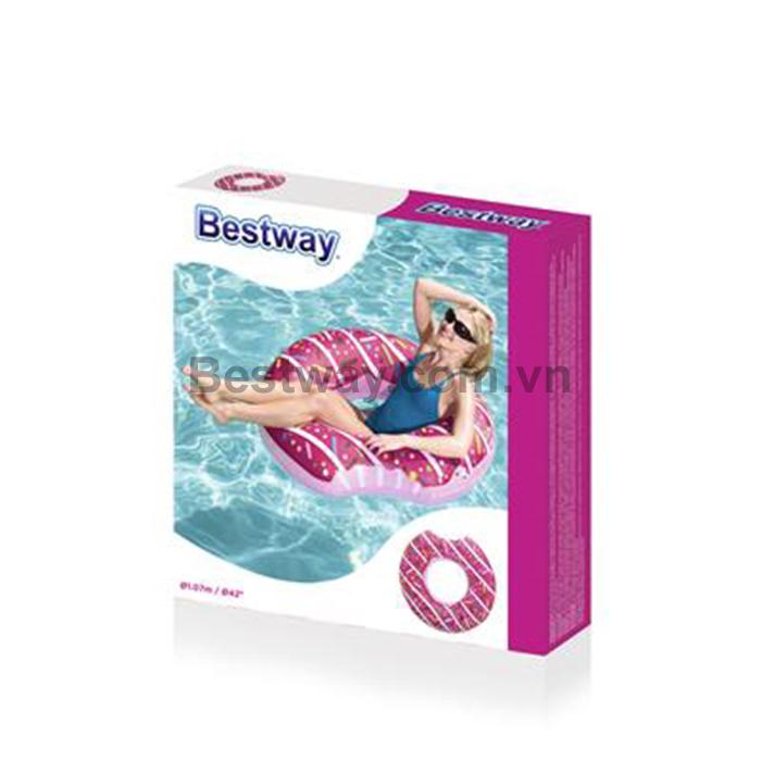 Vòng bơi khuyết - 36118
