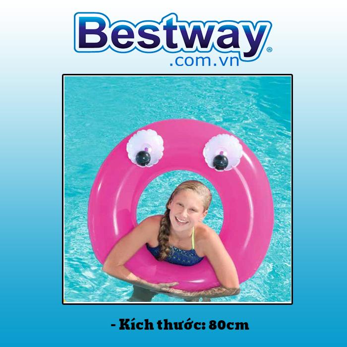 Bể phao Bestway 36119
