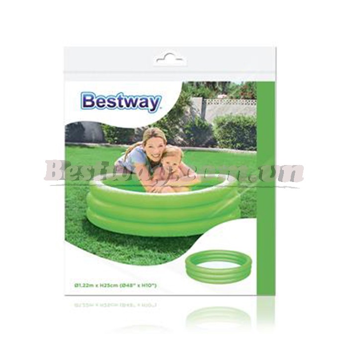 Bể phao bestway 51025