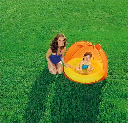 Bể bơi trẻ em Bestway 51110
