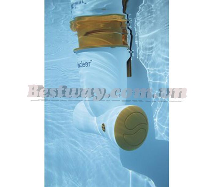 Máy bơm lọc khí (220-240V 48W) -58462