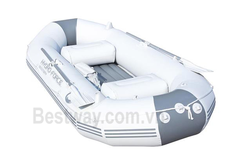 Thuyền bơm hơi Bestway 65044