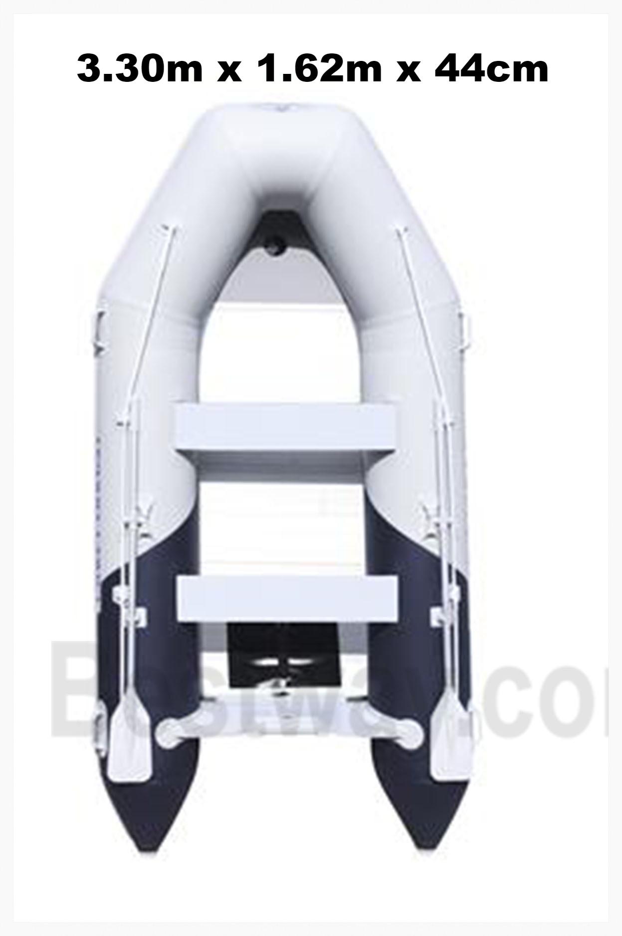 Thuyền bơm hơi Bestway 65049
