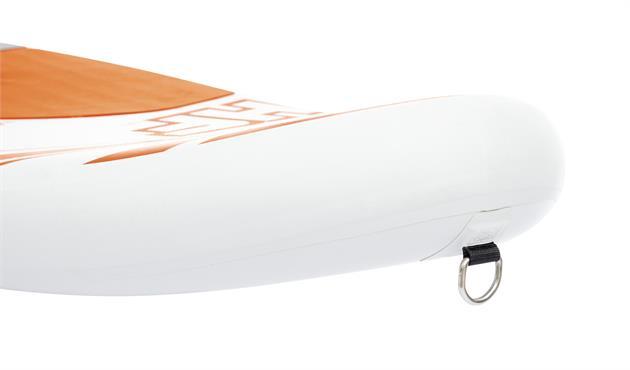 Ván lướt sóng betstway 65302