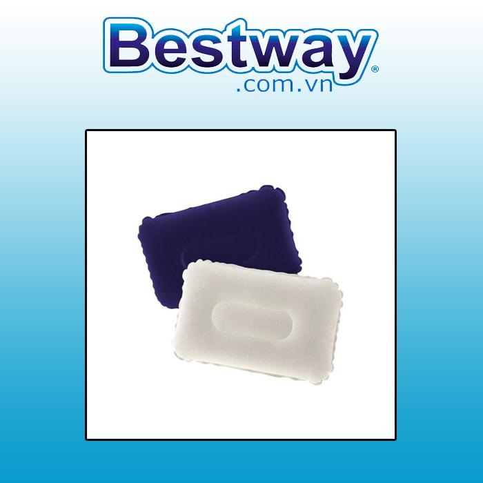 Gối hơi Bestway - 67121 ( không bao gồm bơm)