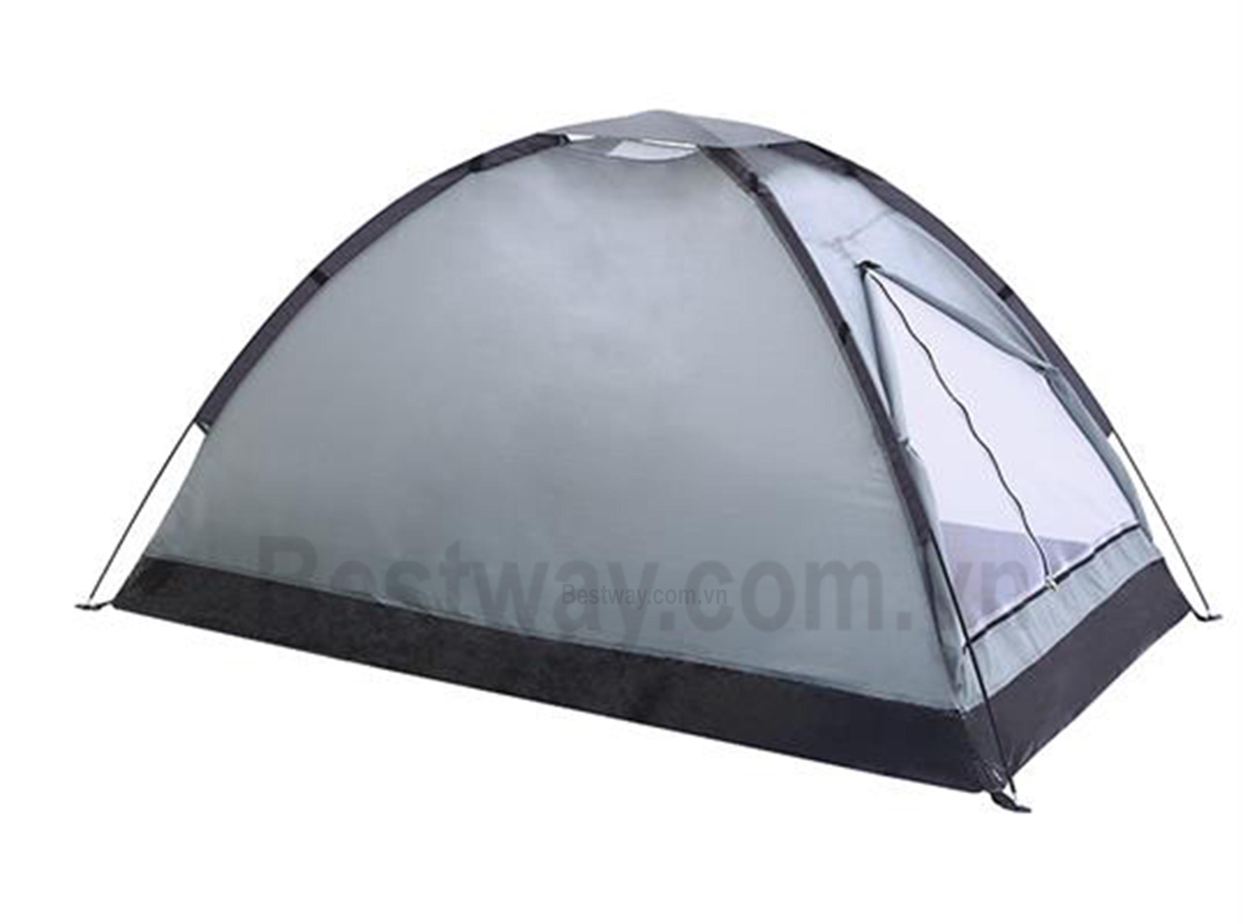 Lều trại Bestway - 68000