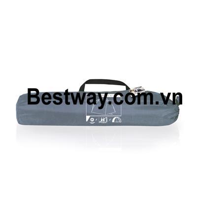 Lều trại Bestway 68001