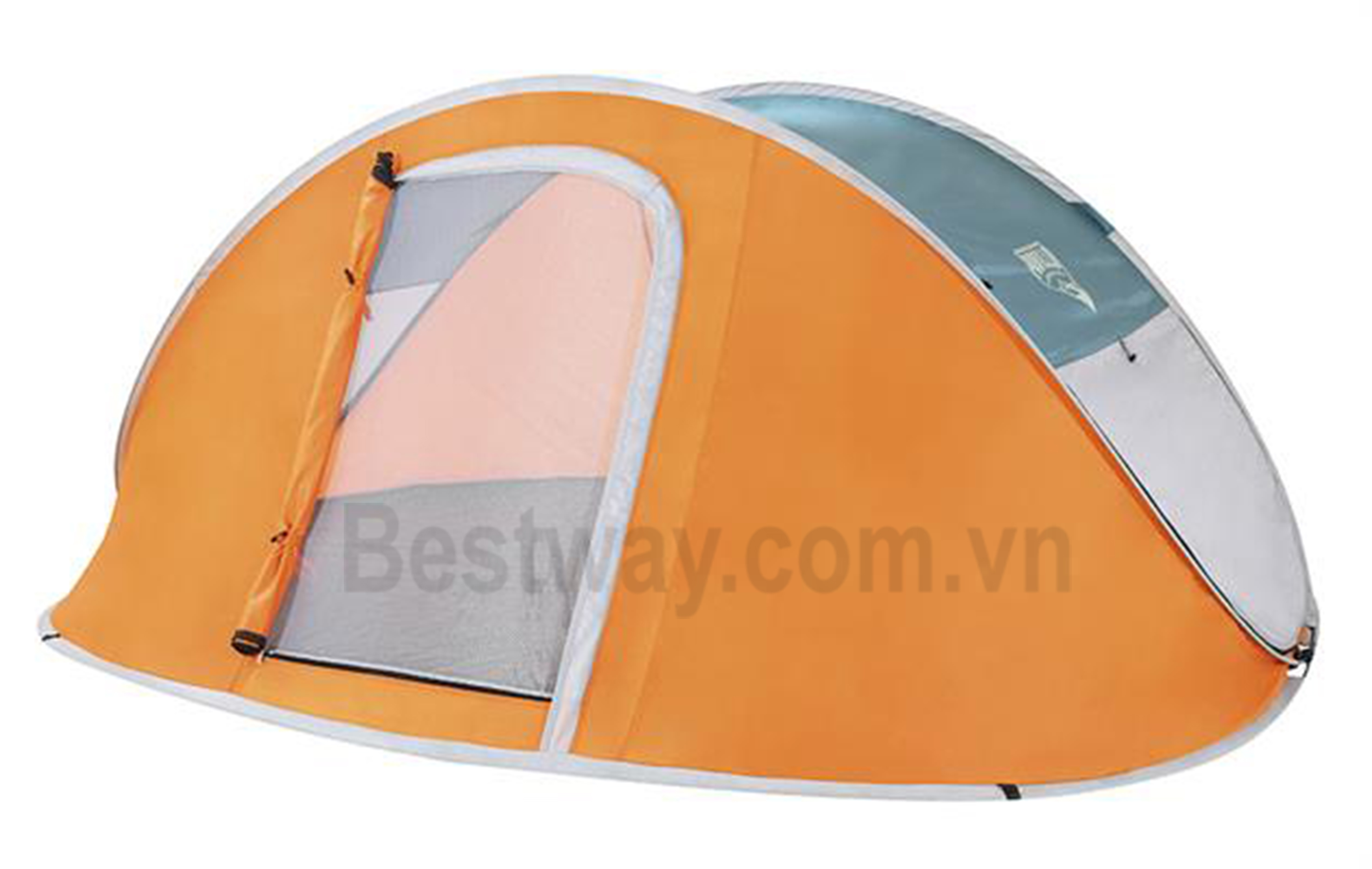 Lều trại Bestway 68006