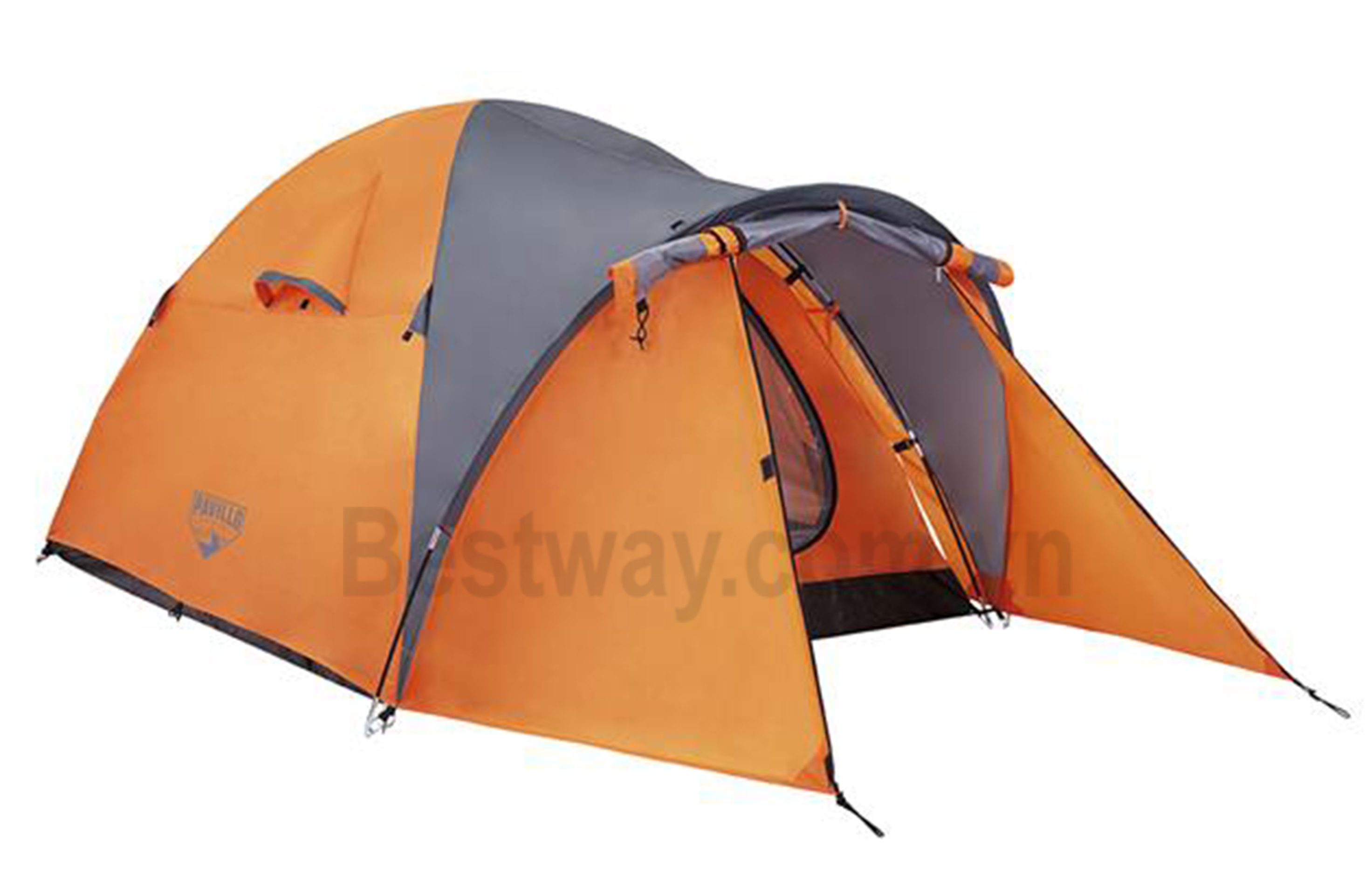 Lều trại Bestway 68007