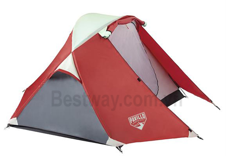 Lều trại Bestway 68008