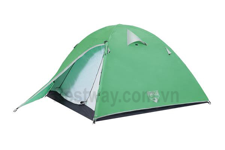 Lều trại Bestway 68009