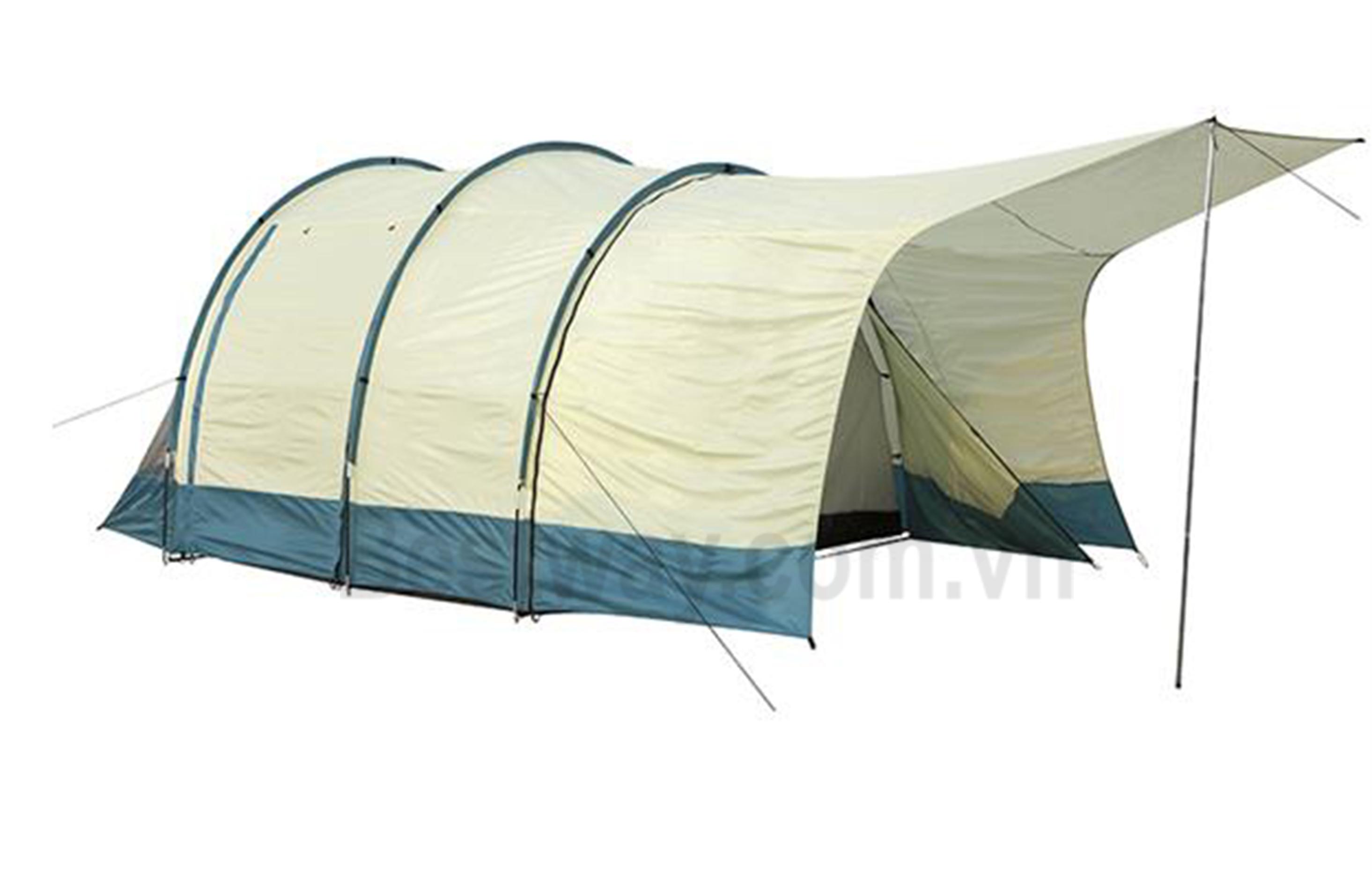 Lều trại Bestway 68013