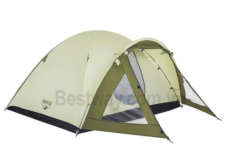 Lều trại Bestway 68014