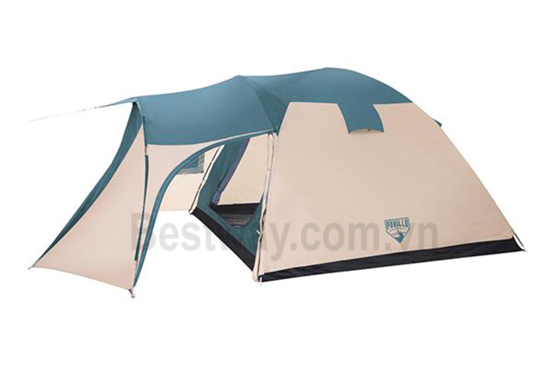 Lều trại Bestway 68015