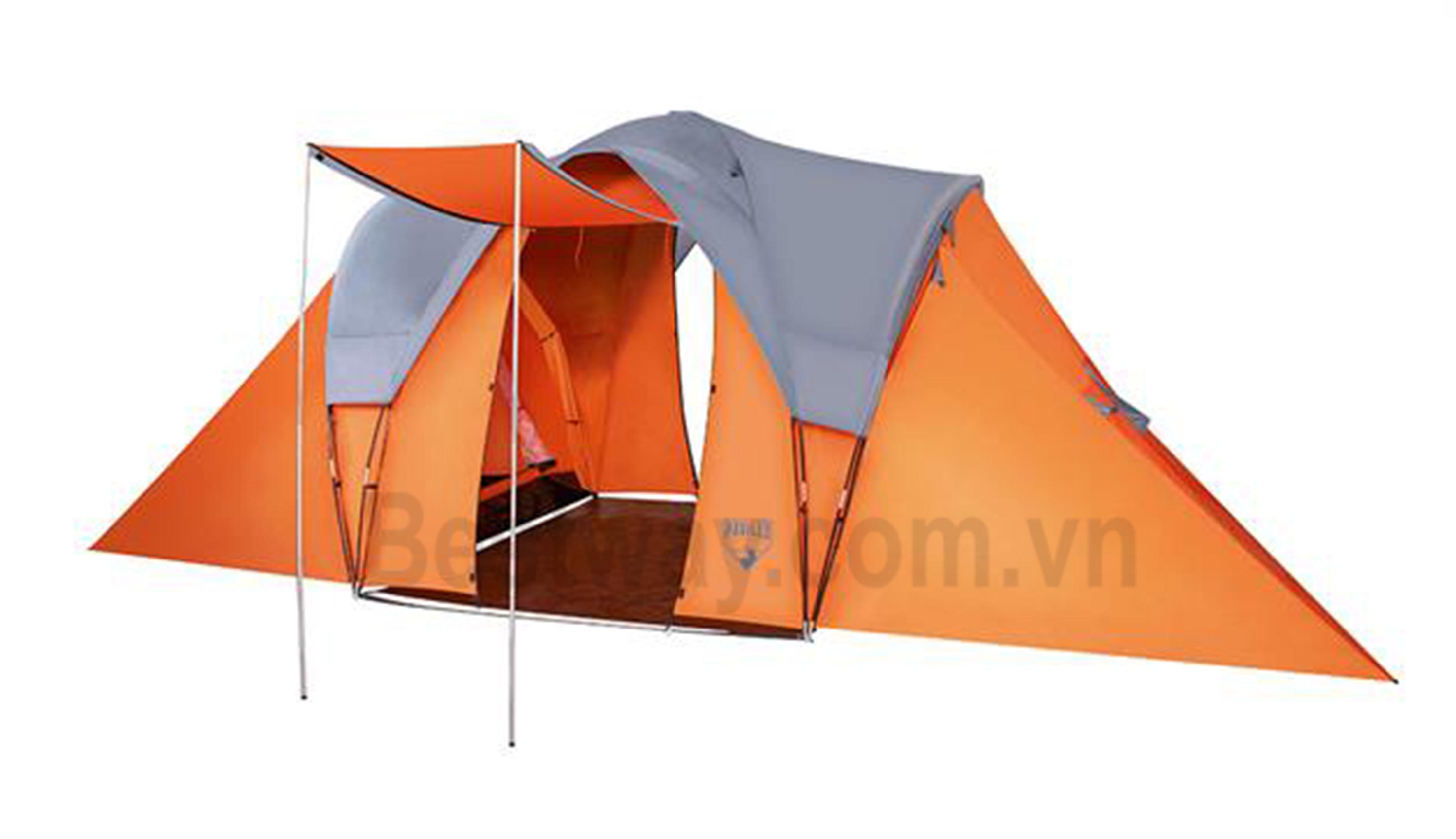 Lều trại Bestway 68016