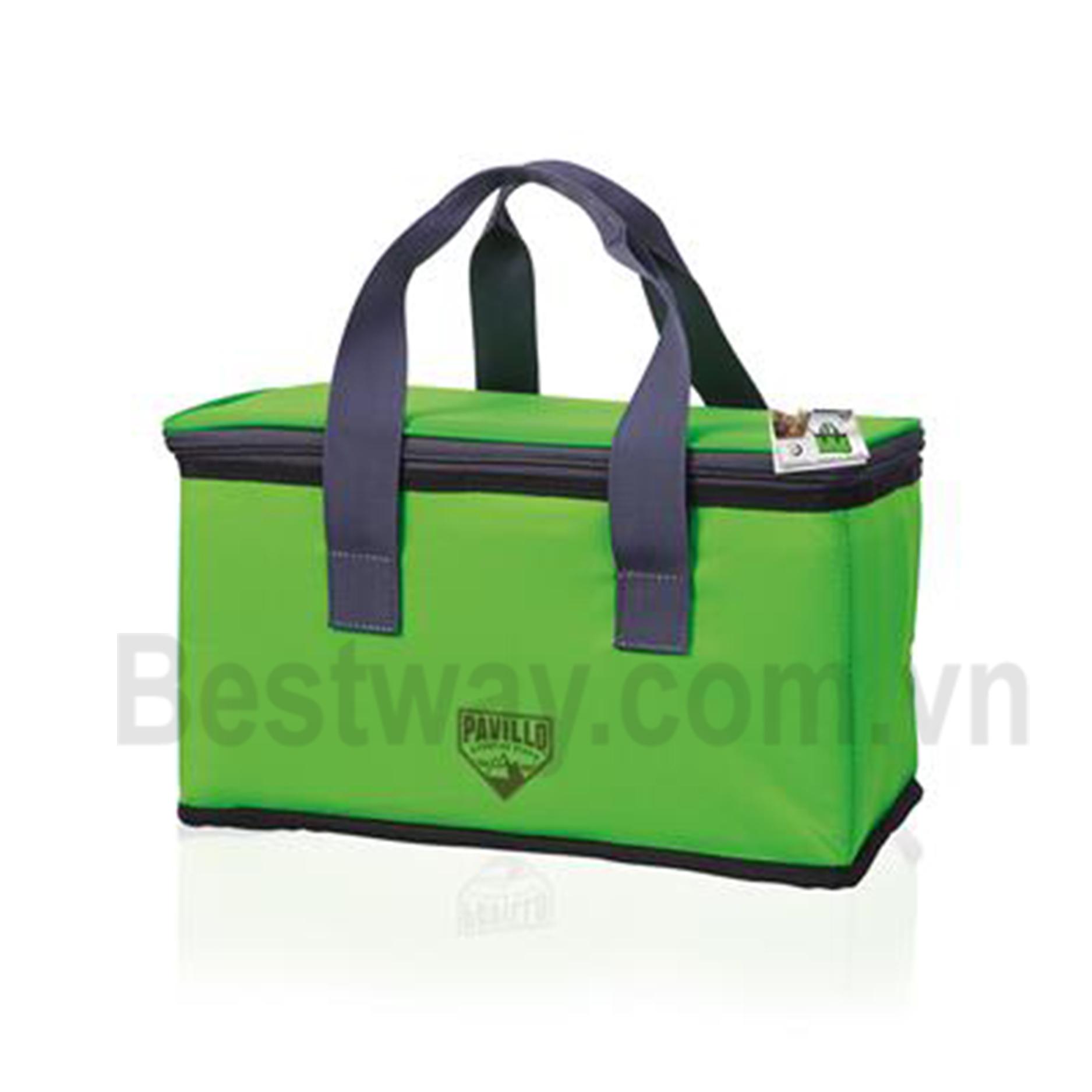 Túi đựng đồ dã ngoại Bestway 68036