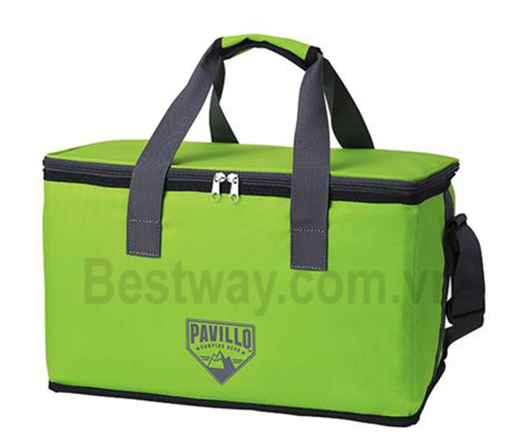 Túi đựng đồ dã ngoại Bestway 68037