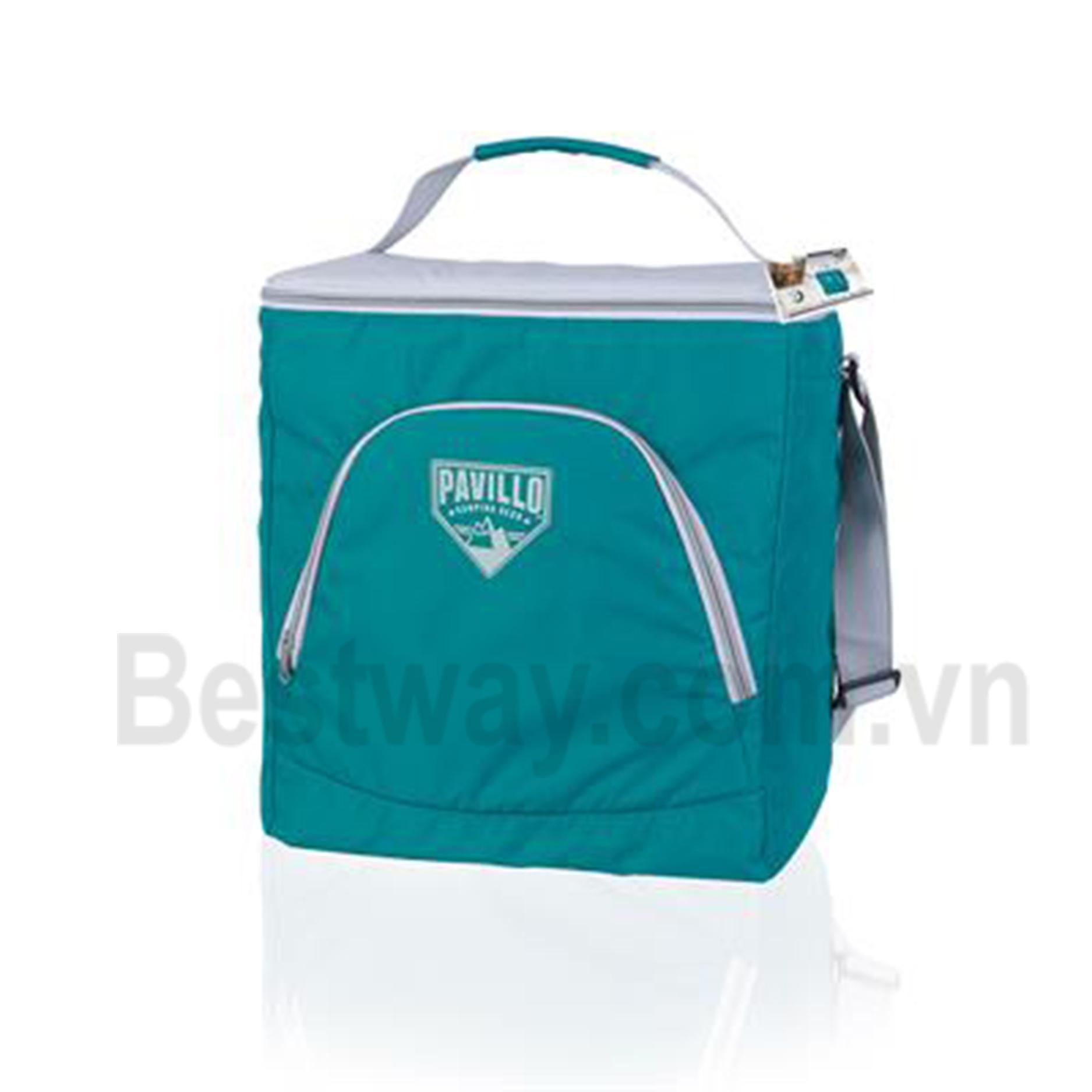 Túi đựng đồ dã ngoại Bestway 68039