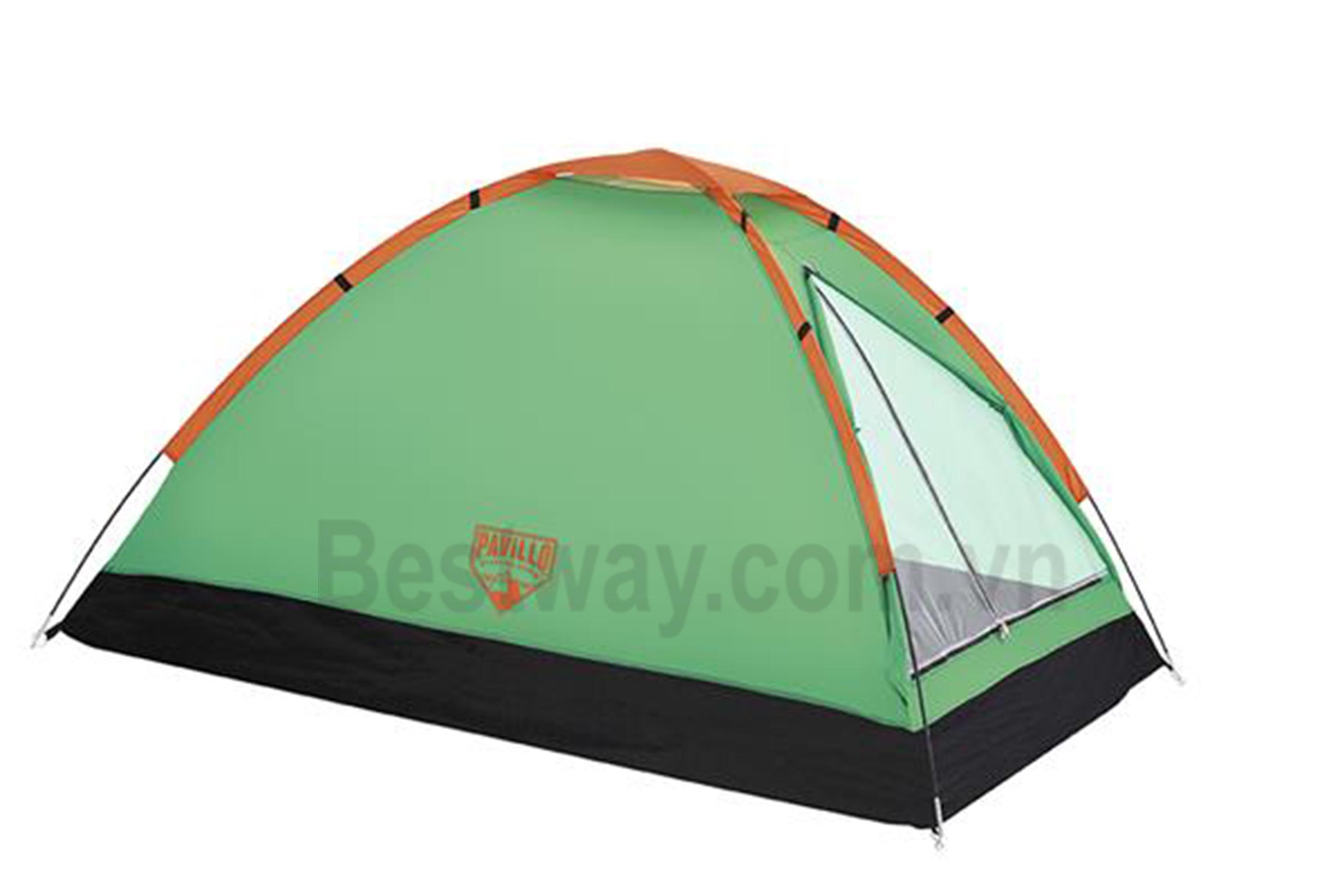 Lều trại Bestway 68040