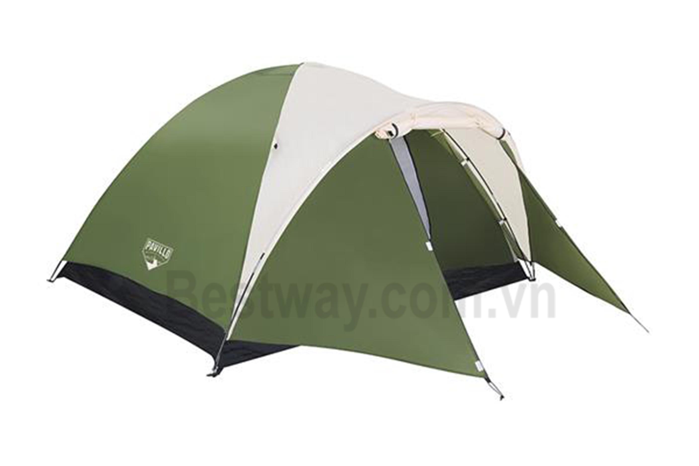 Lều trại Bestway 68041