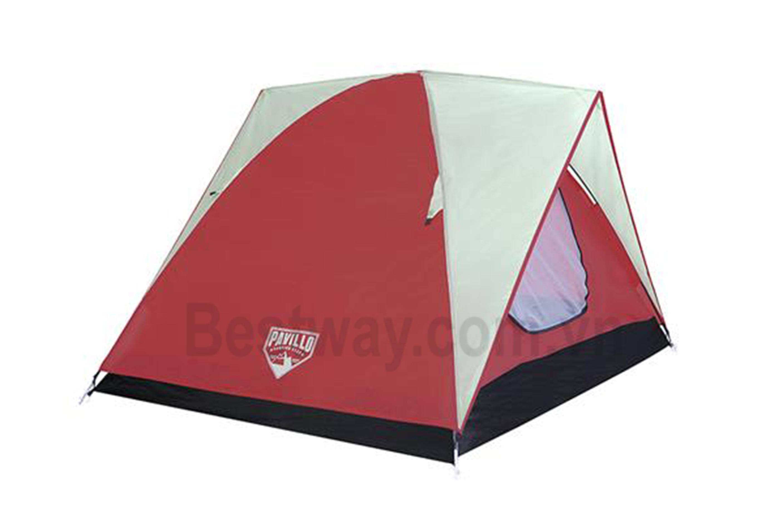 Lều trại Bestway 68042