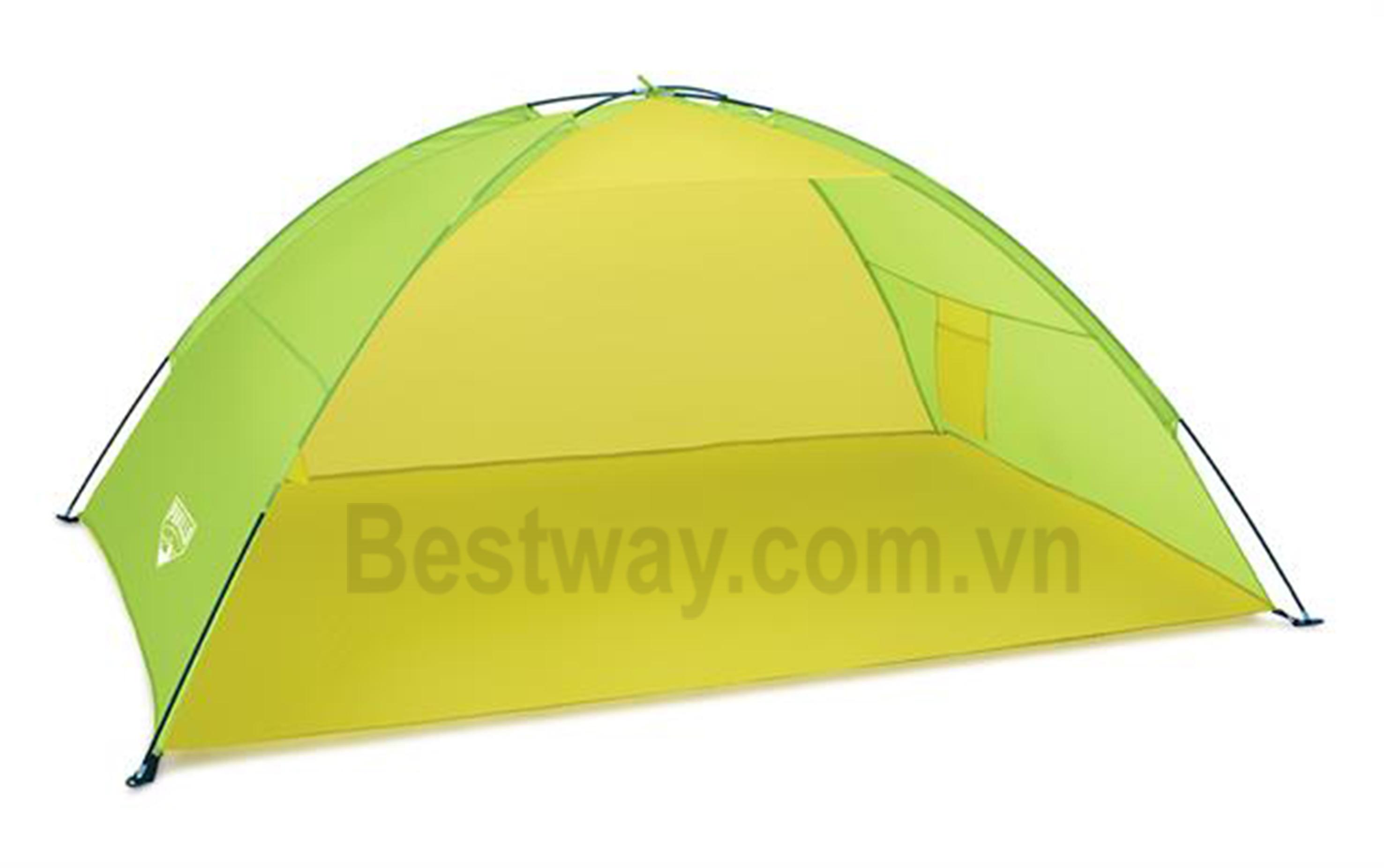 Lều trại Bestway 68044