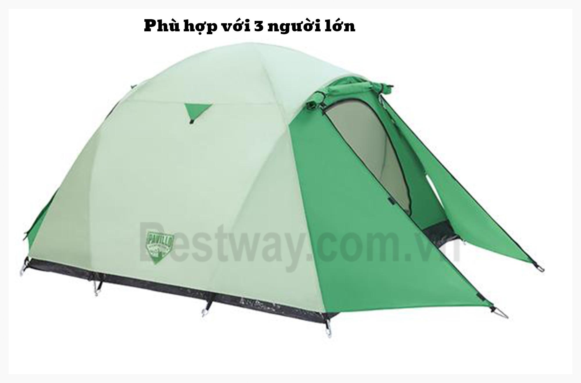 Lều trại Bestway 68046