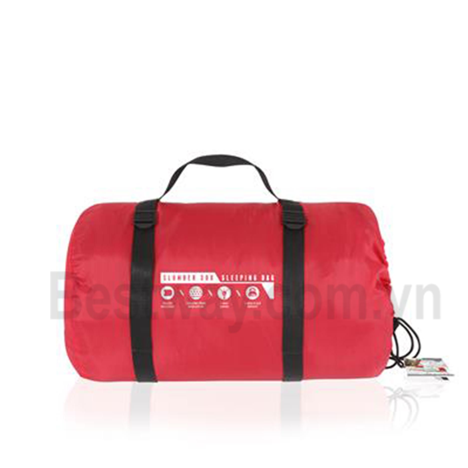 Túi ngủ BESTWAY 68047