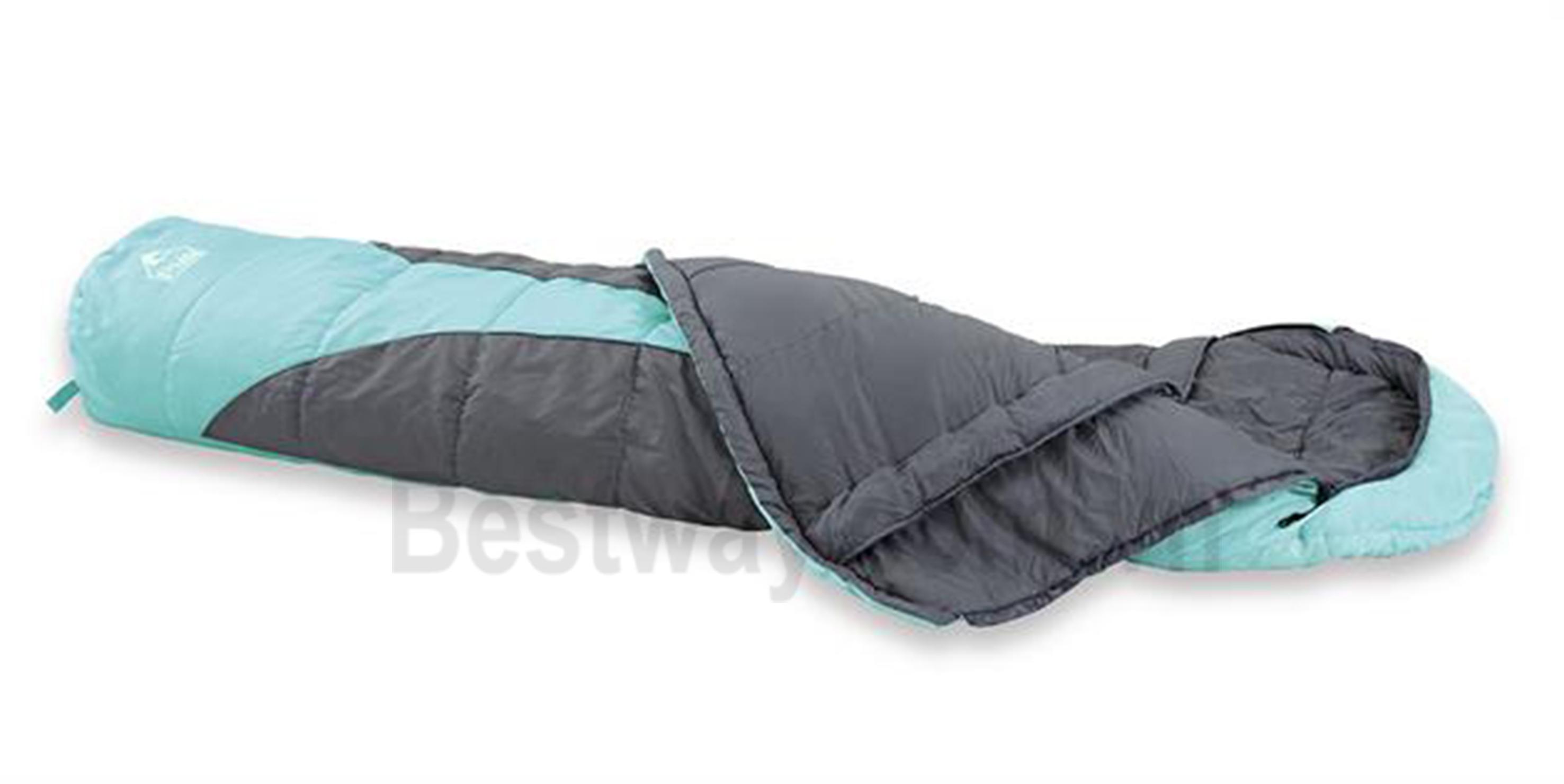 Túi ngủ Bestway - 68049