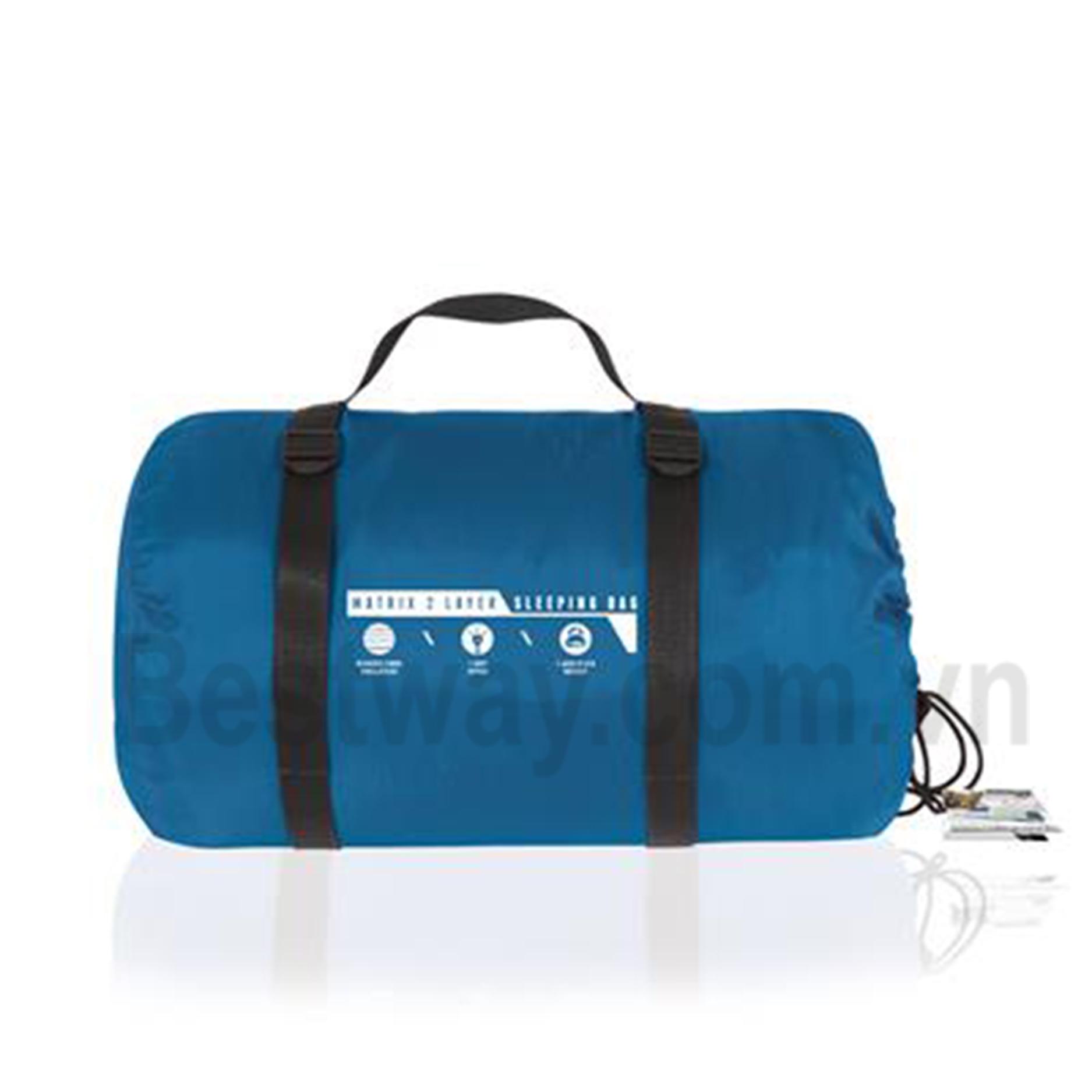 Túi ngủ BESTWAY 68051
