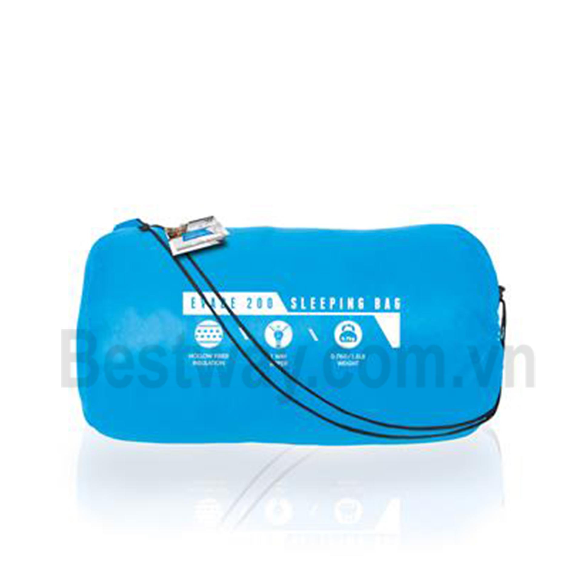 Túi ngủ BESTWAY 68053