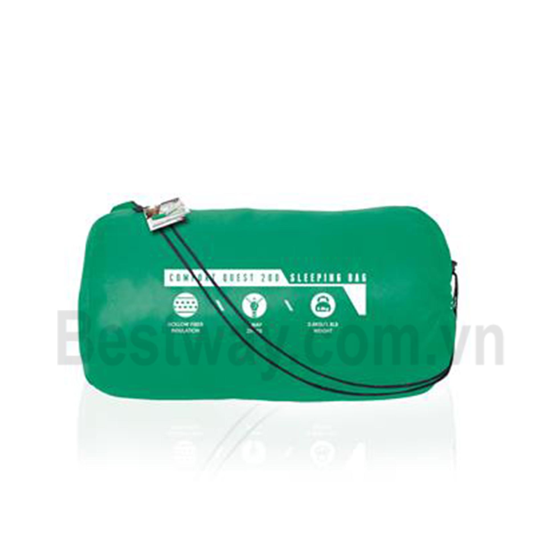 Túi ngủ BESTWAY 68054