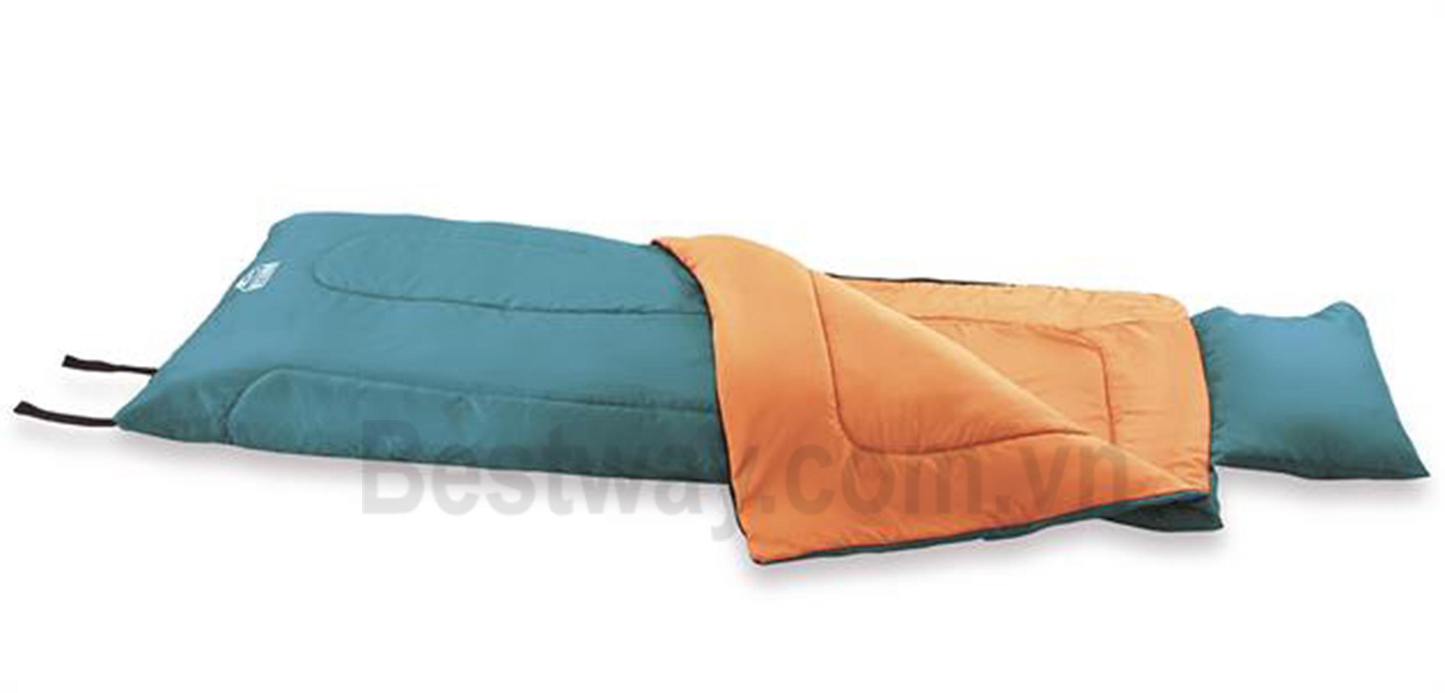 Túi ngủ BESTWAY 68055