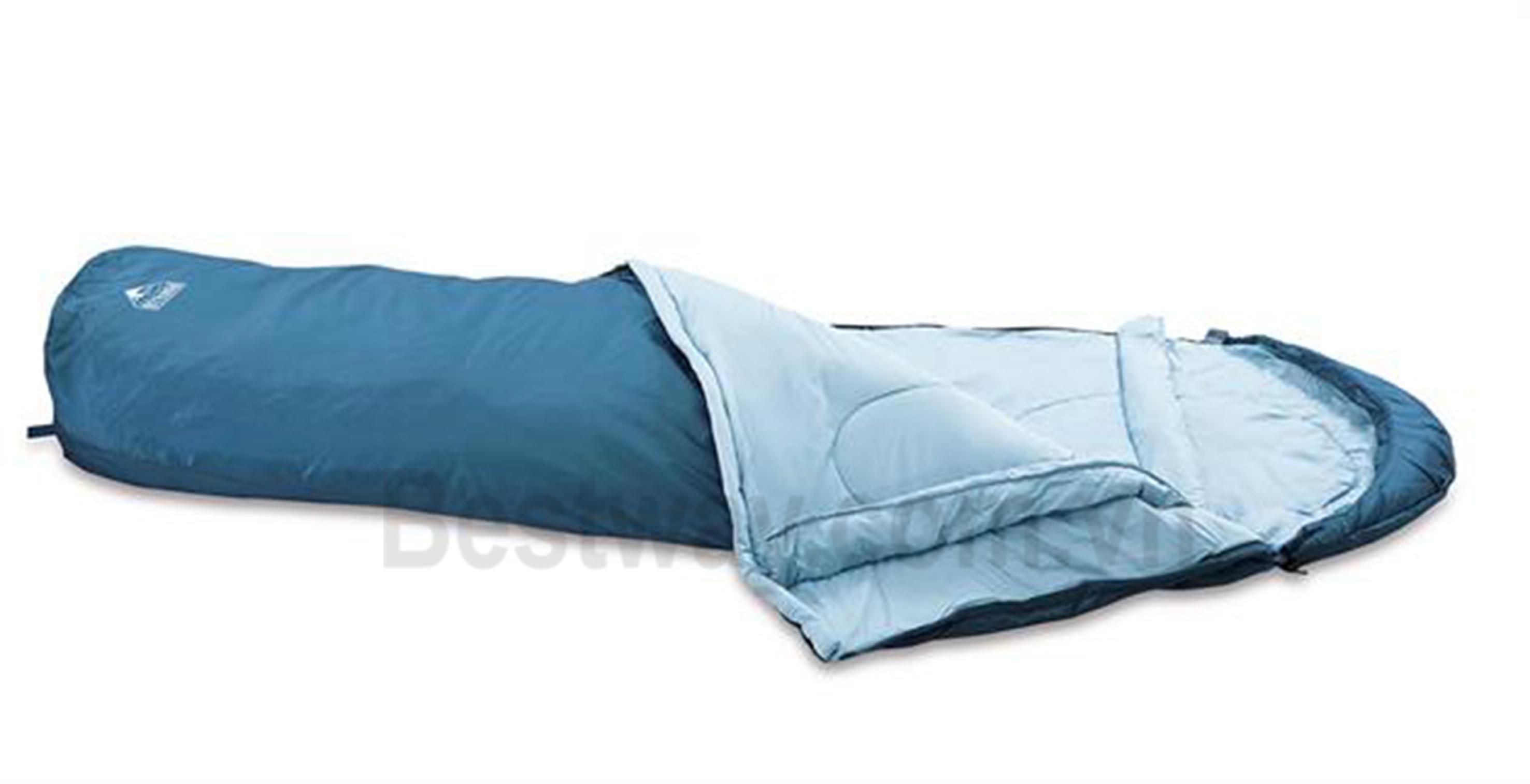 Túi ngủ BESTWAY 68066