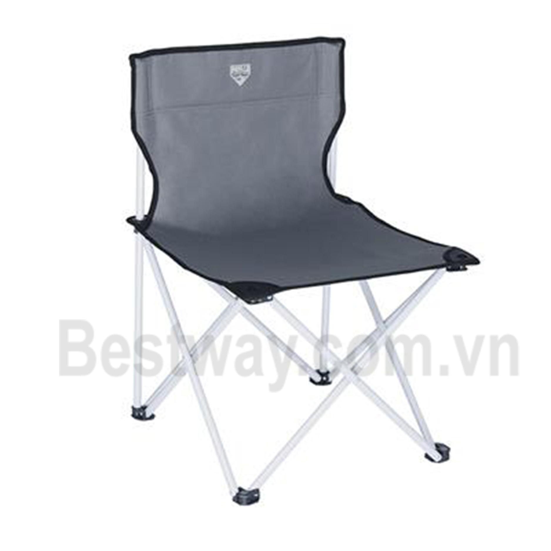 Ghế ngồi cắm trại 68069