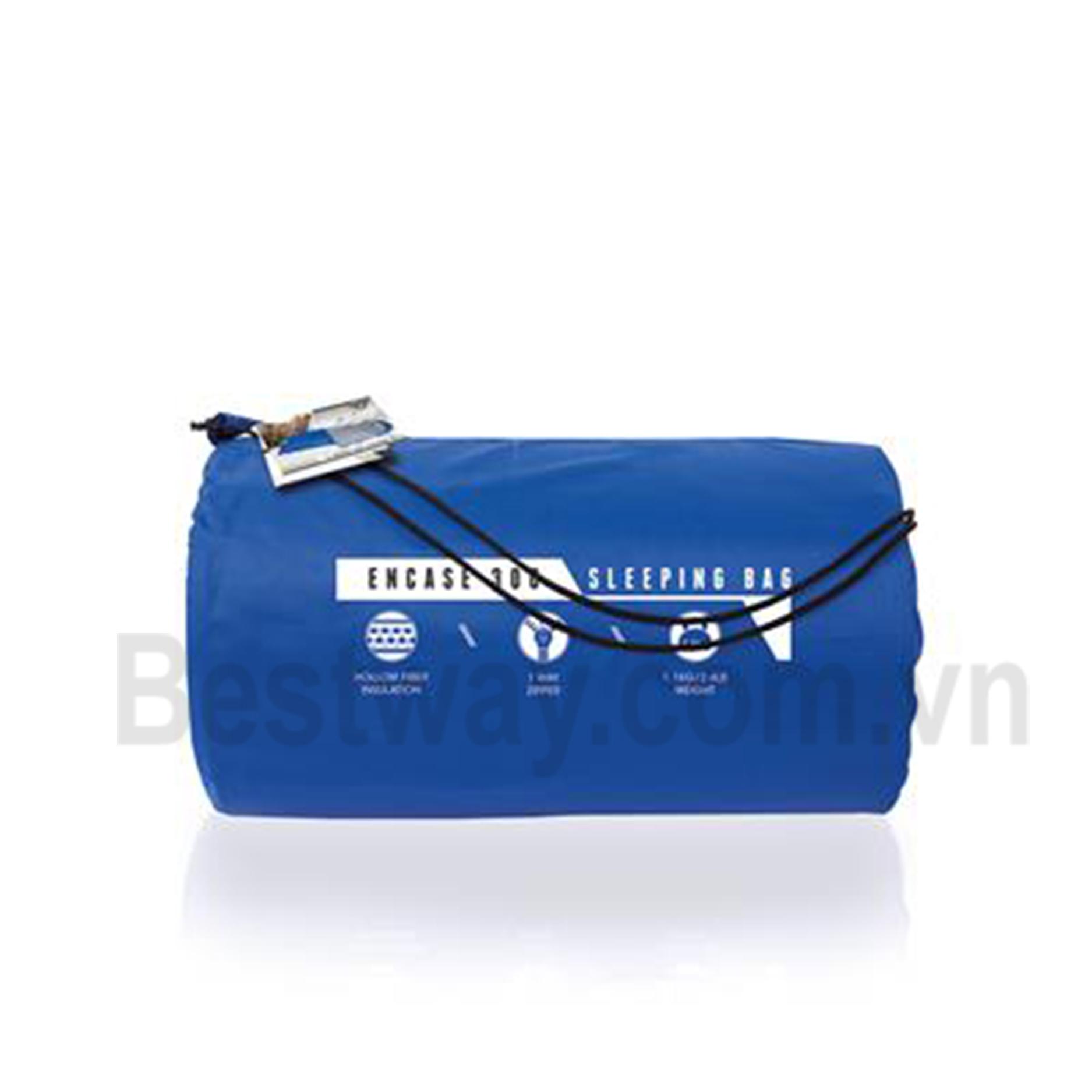 Túi ngủ BESTWAY 68071