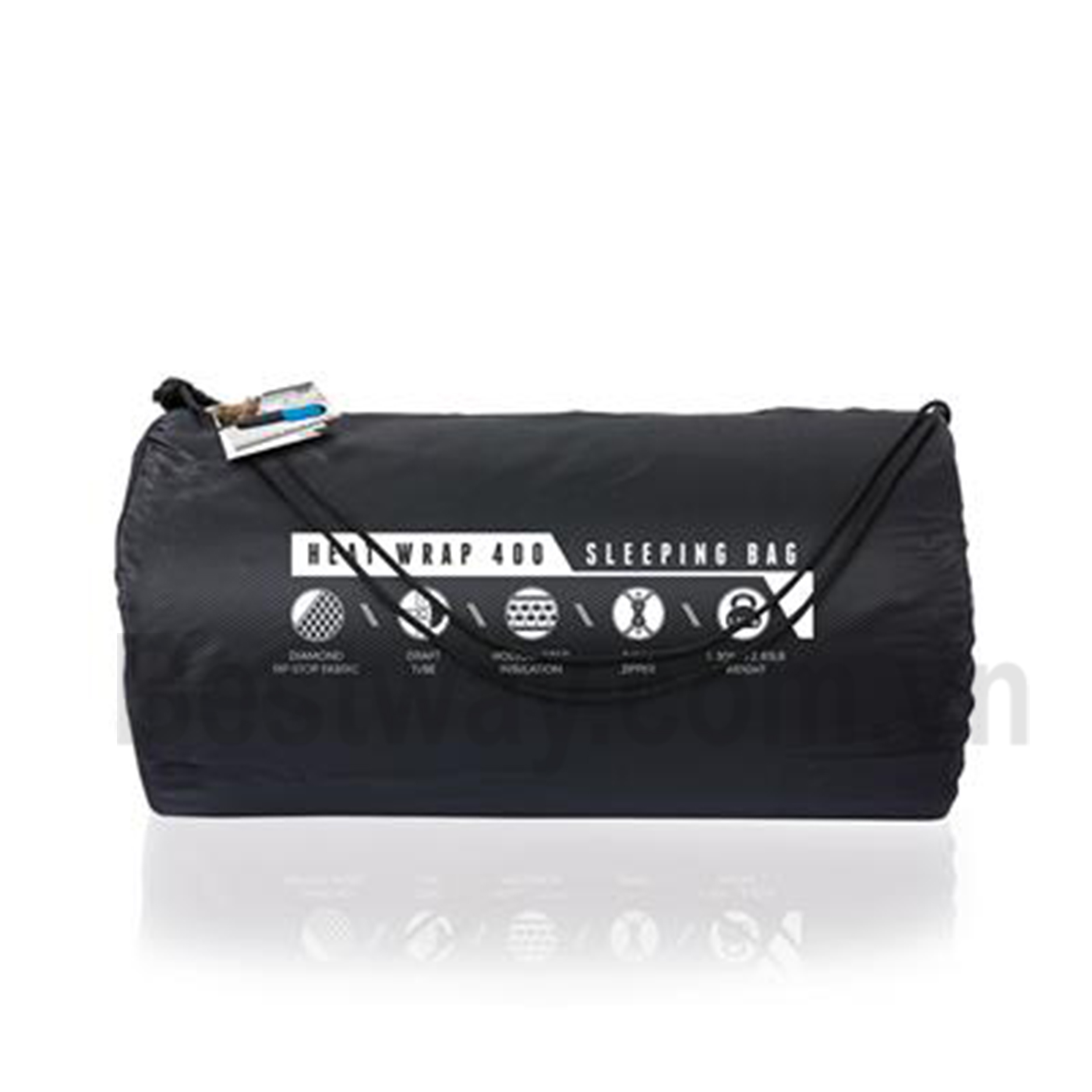 Túi ngủ BESTWAY 68072